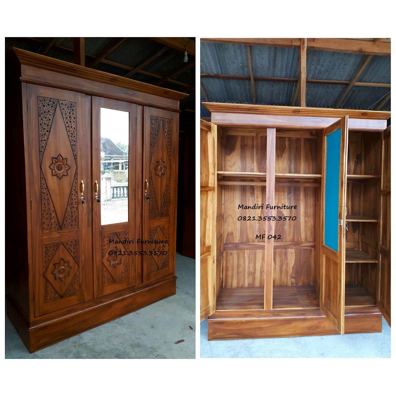 Pengrajin Furniture Mebel Jati Di Jogja 0821 3553 3570 Produsen Furniture Mebel Jati Pabrik Furniture Di Yogyakarta
