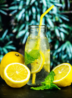 15 Infused Water Recipes for Tasty and Easy to Make Detox