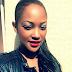 Sindisiwe Manqele sentenced 12 years for Flabba's murder