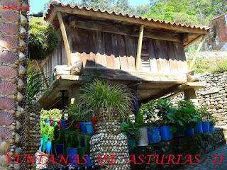 http://misqueridasventanas.blogspot.com.es/2017/01/ventanas-de-asturias-ii.html