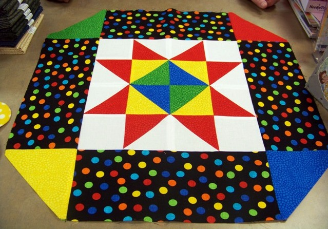 Attic Window Quilt Shop: SEARCH FOR THE STARS SHOP HOP COMING : quilt shop search - Adamdwight.com