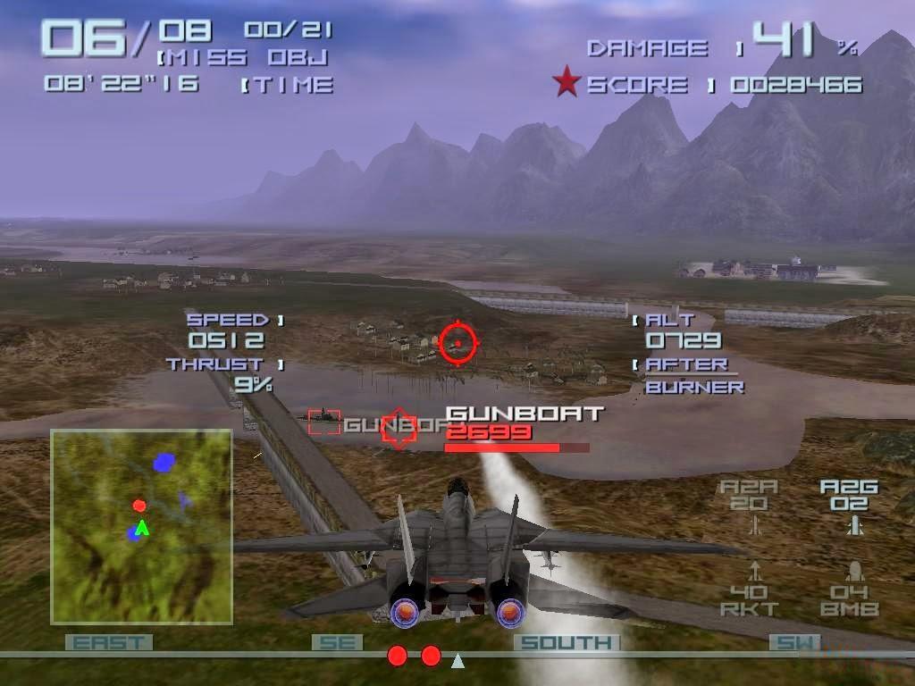 top gun combat zones download