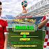 Agen Piala Dunia 2018 - Prediksi Rusia Vs Kroasia 08 Juli 2018