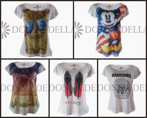 http://www.donnadellas.com.br/roupas_femininas/moda%20feminina/t-shirt