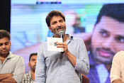 A Aa Movie Audio release function photos-thumbnail-3