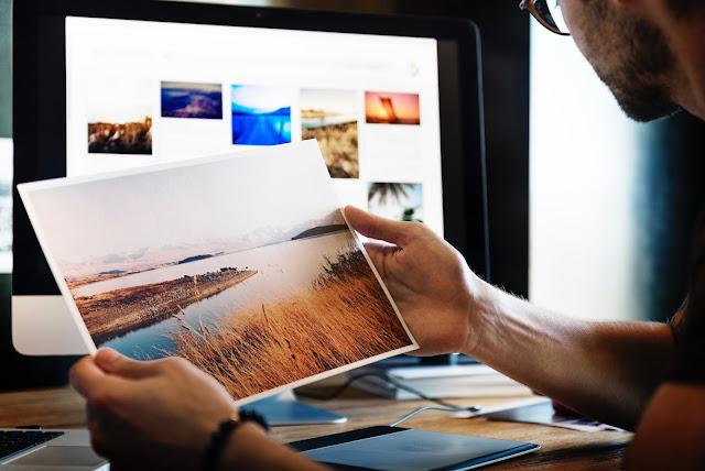 why buy art online