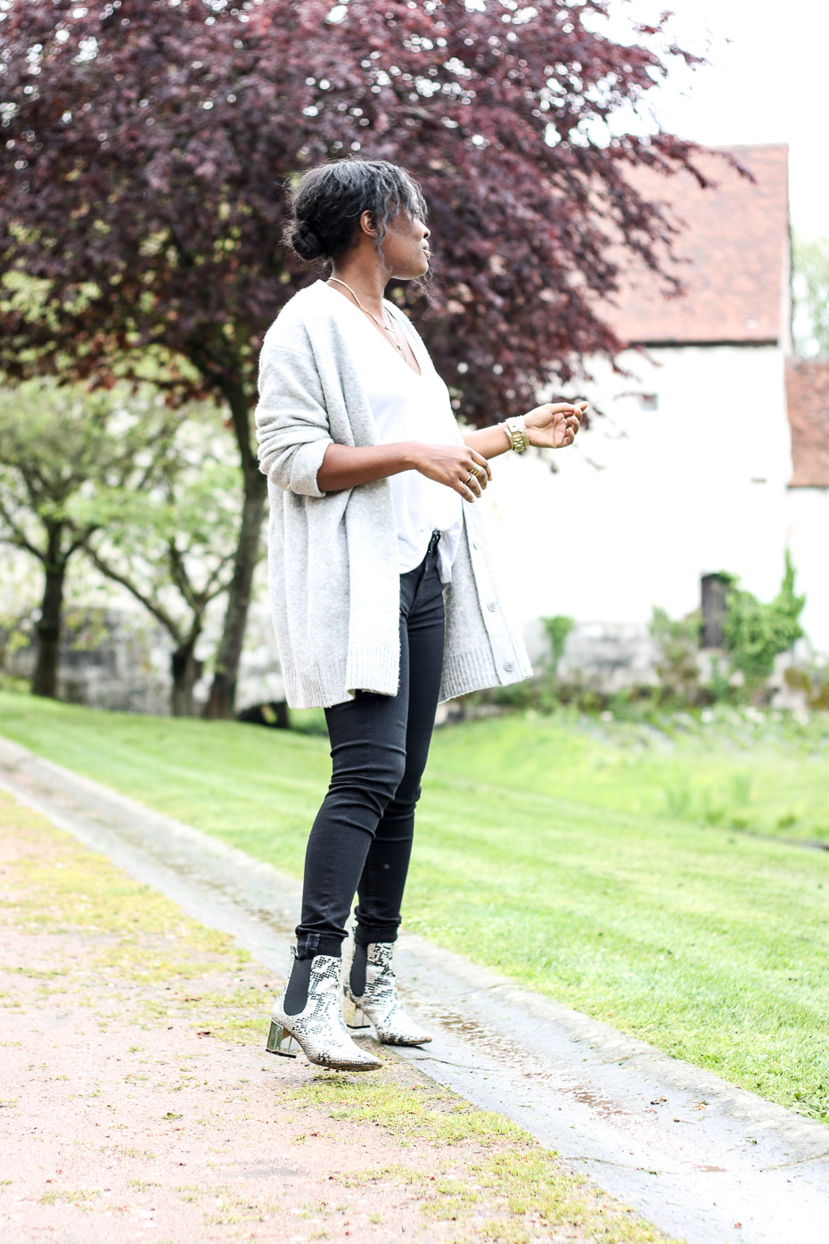 blog-mode-fille