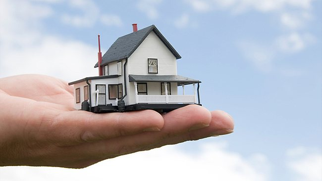 home loan interest rate reduce in banks