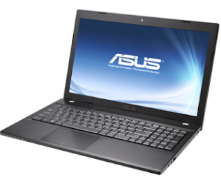 Asus P550LAV Drivers windows 7 64bit, windows 8.1 64bit, and windows 10 64bit