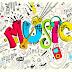 Cara Memasang Musik di Blog