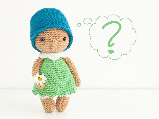 amigurumi-amelie-doll-muneca