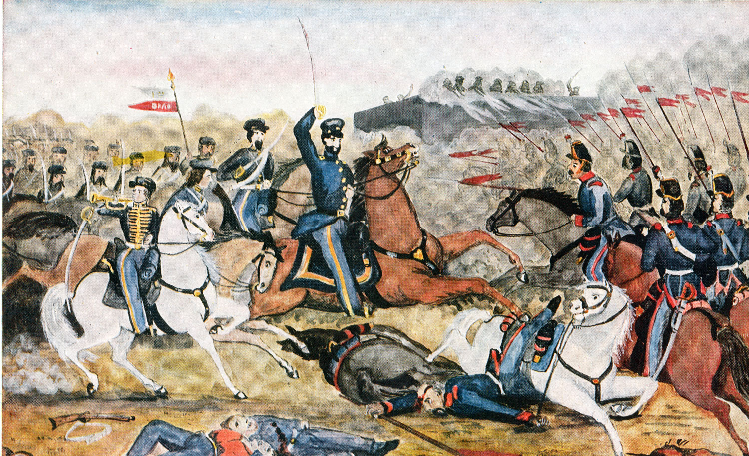 a question of righteousness in the mexican american war Describe the views on the treaty between the mexico and us from the mexican american war some senators opposed the treaty because they argued that the us had no right to any mexican territory other than texas.