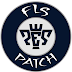 PES 6 FLS Patch Season 2006/2007