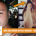 Kilalanin ang Napakagandang Girlfriend ni Polo Ravales na Talagang Pinagkakaguluhan Ngayon sa Social Media!