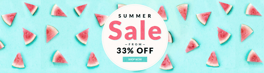 http://www.rosegal.com/promotion-summer-sale-special-364.html?lkid=179330