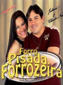 FORRO 2009 CD AVIOES EXPOCRATO BAIXAR DO