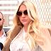 Lady Gaga envía todo su apoyo a Kesha vía Twitter