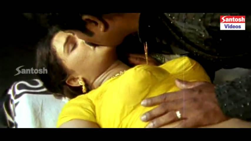 Youtube Malayalam Film Sex Scenes 26