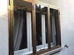 Prezzi serramenti in alluminio taglio termico finestre - Costo finestre doppi vetri ...
