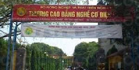 c%25C4%2591 - Trường Cao đẳng  Nghề Cơ Điện Hà Nội Tuyển Sinh 2018