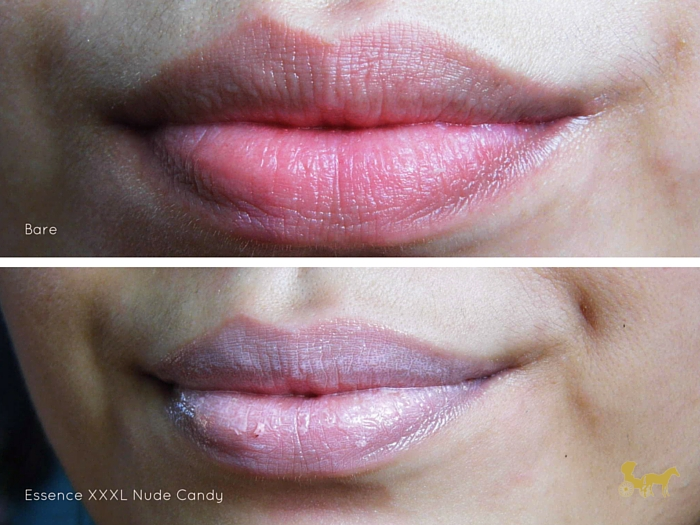 affordable-non-sticky-glosses-cheap-drugstore-6