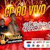 CD ÃO VIVO P. O BAILLE DAS MARCANTES ( DJ MULEQUE DOIDO )