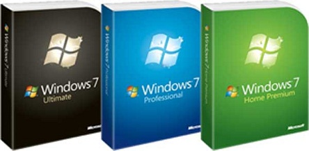 cara-mengetahui-windows-7-asli-atau-tidak,cara-mengetahui-windows-7-ori,cara-mengetahui-windows-7-original,cara-mengetahui-windows-7-yang-rusak,-