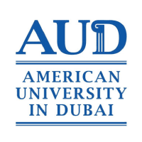 AUD Careers | Personal Counselor, UAE