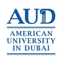 AUD Careers | Housing Controller, UAE