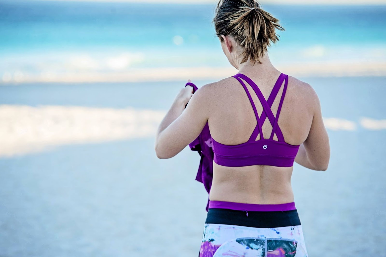 lululemon-run-for-days-bra