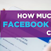 How Much is It to Advertise On Facebook Updated 2019