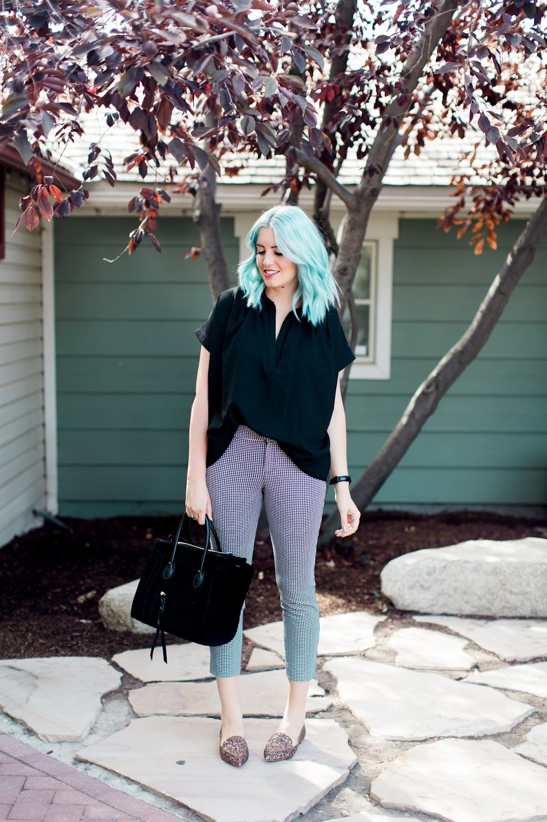 Summer Outfit, Utah Fashion Blogger, Modest Outfit