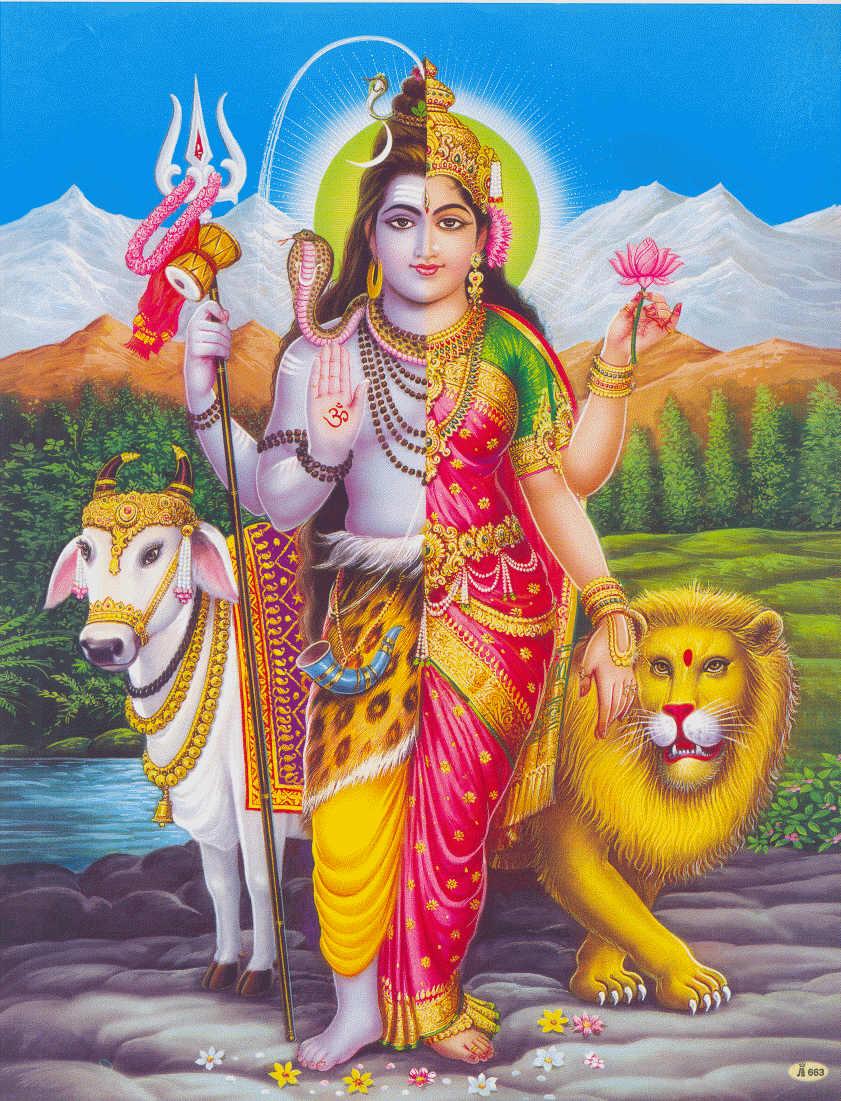 Get Much Information: Hindu Gods - 7  Get Much Inform...