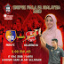 Siaran Langsung PKNS FC vs Kelantan Piala FA 17 Mac 2018