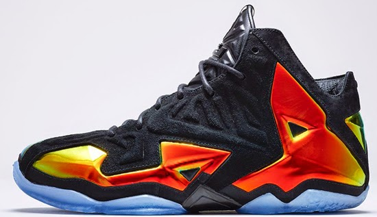 uk availability f53d9 e24a6 ... official store ajordanxi your 1 source for sneaker release dates nike  lebron 11 b1f1c af7e8