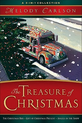 https://www.goodreads.com/book/show/8472364-the-treasure-of-christmas?ac=1