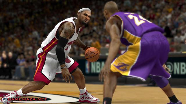 NBA-2K15-Game-Free-Download