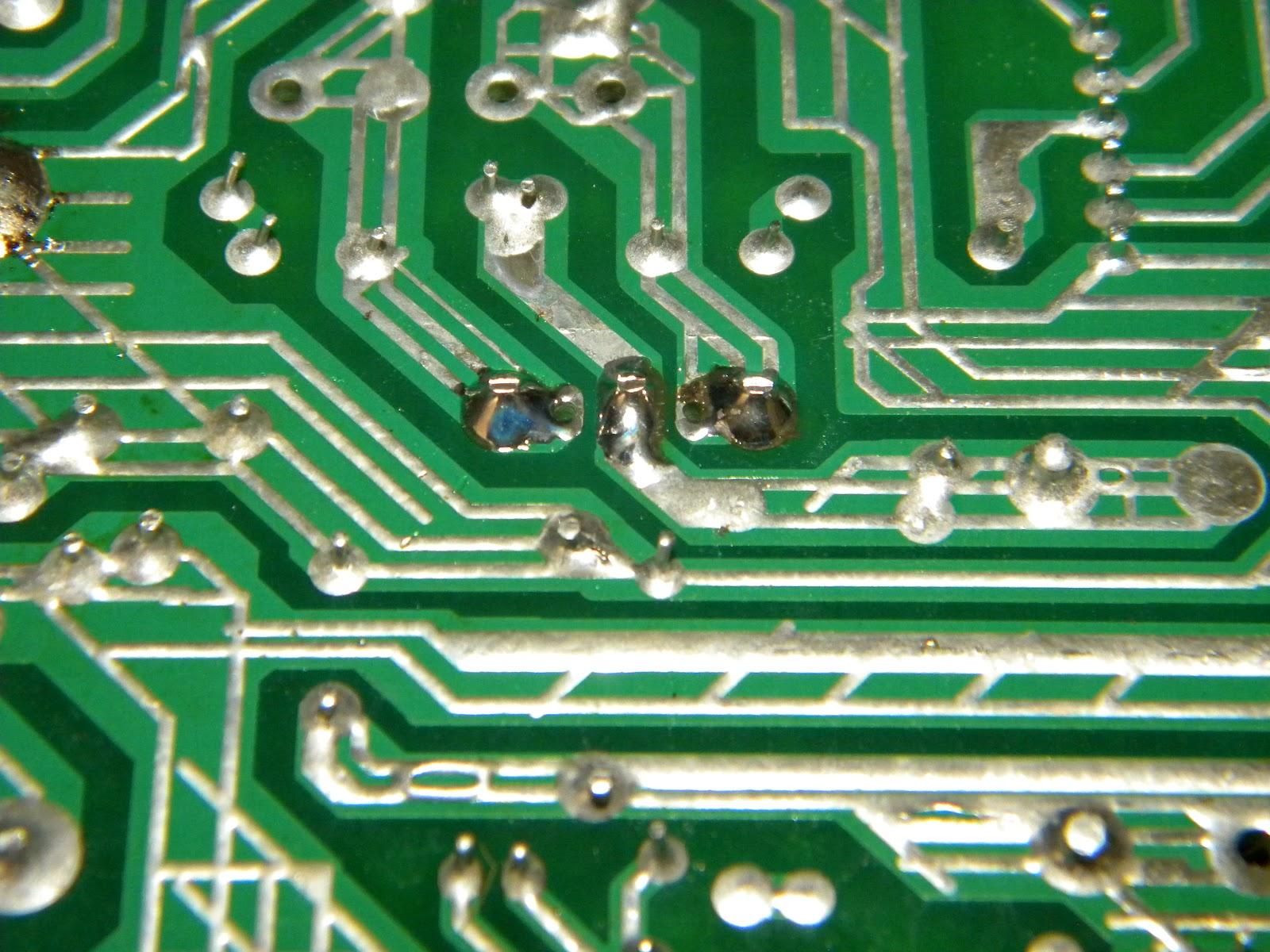 Luxaire Heat Pump Wiring Diagram Hvac Diy Chatroom