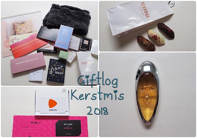 http://www.verodoesthis.be/2019/01/julie-giftlog-kerstmis-2018.html
