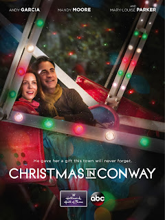 https://www.hallmark.com/online/hall-of-fame/christmas-in-conway.aspx