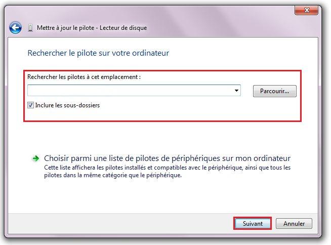 Mettre à jour les pilotes (drivers) de son PC Windows – Le ...