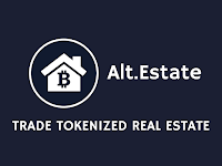 Alt.Estate Protocol For Real Estate
