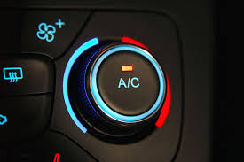 Tips Caring for Car Air Conditioner To Stay Cold And Durable