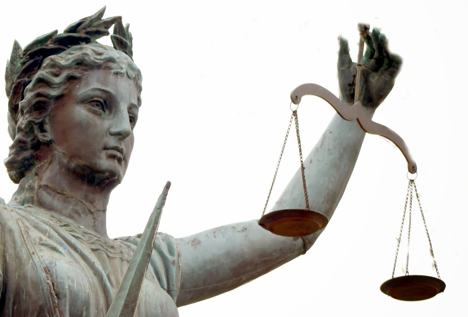 Skills Required To Be Successful Lawyer Lawyer Issues