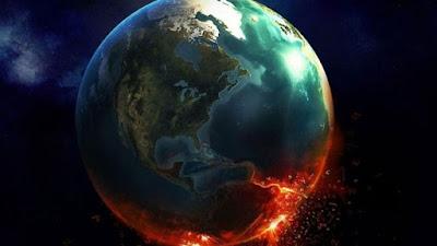 Περισσότεροι από 15.000 επιστήμονες προειδοποιούν για την καταστροφή του πλανήτη