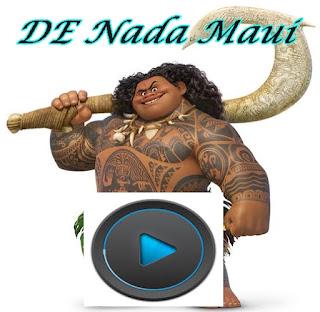 https://www.4shared.com/mp3/DPVKV0Zjca/marllen_De_nada_Moana.html