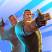 Guns of Boom – Online Shooter v2.2.2 + Mod