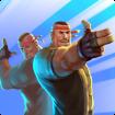 Guns of Boom – Online Shooter v2.2.2 + Mod Bestapk24