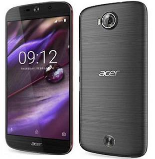 Harga Acer Liquid Jade 2 terbaru
