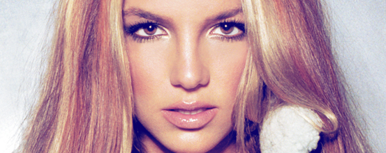 Britney Spears Megamix (Stems Exclusive)